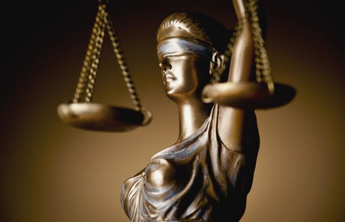 Justicia alternativa, una buen opción